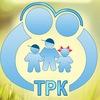 Тюменский Родительский Комитет