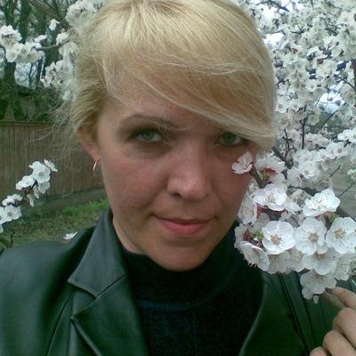 Таня Зимовец, 6 января 1982, Конотоп, id178214227