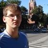 Evgeny Belizhenko