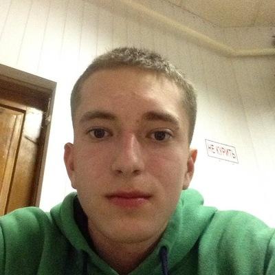 Антон Плехов, 8 марта , Орел, id58399573
