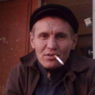 Игорь Трофимов, 22 февраля 1986, Рязань, id170340727