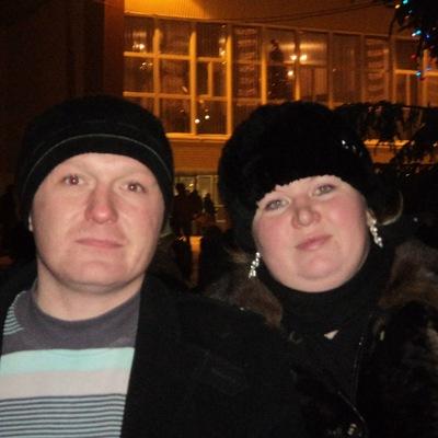 Андрей Родионов, 27 декабря 1981, Москва, id73719520