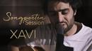 Xavi - Zeit reif (Songpoeten Session)