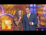 Марина Девятова и Святослав Ещенко