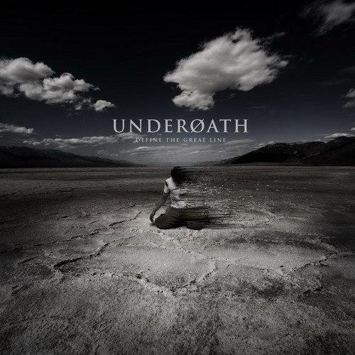 Underoath скачать дискографию торрент - фото 10