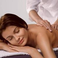 Метро профсоюзная массаж сексуально дешевле фото 624-44