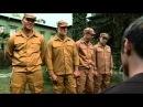 Путь Русский фильм про спецназ ГРУ