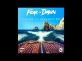 Fear Of Dawn - P_(Alena M)