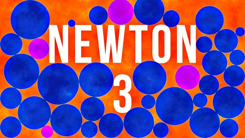 Обзор плагина Newton 3 для After Effects - AEplug 219 » Freewka.com - Смотреть онлайн в хорощем качестве