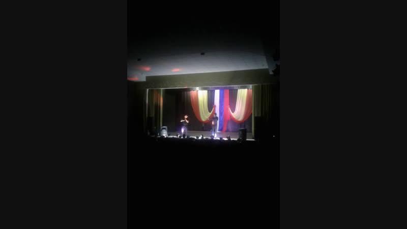 Live: Творческая студия NOYON