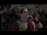 MarkAswad - Gaius Iulius Caesar (NeoRomeSound)
