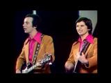Это говорим мы - ВИА Пламя (Песня 78) 1978 год (Г. Мовсесян Л. Ошанин)