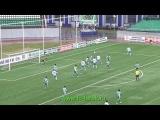 Видеообзор матча молодежных составов «Терека» и «Зенита»