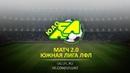 Матч 2 0 Торпедо Аргус 17 03 2019