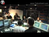 Tokio Hotel TV Episode 50 Root Beer &amp Big Cinema on KIIS FM