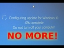 How To Disable Updates Windows 10 Tutorial Step by Step Disable Automatic Driver Updates