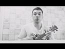 5'nizza - Я солдат (ukulele cover)