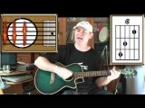 The Urban Spaceman - The Bonzo Dog Doo Dah Band (Neil Innes) - Guitar Lesson