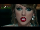 Taylor Swift - Look What You Made Me Do [HD]