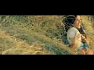 Смотреть видео клип Фабрика на песню Фильмы о любви via music.ivi.ru