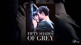 I Put A Spell On You ~ Annie Lenox (Fifty Shades Of Grey)