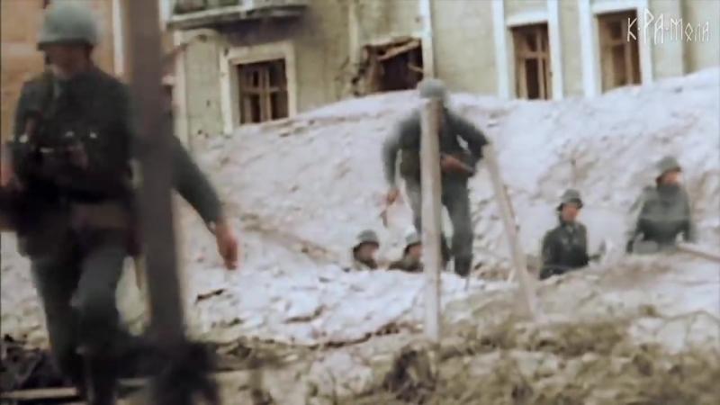 7 ГЛАВНЫХ МИФОВ Великой Отечественной. ПРАВДА о второй мировой. Разоблачение общ