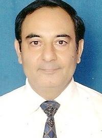 Ramesh Advani