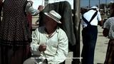 Мой лучший друг (2017) - драма, история