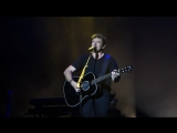 Patrick Bruel - Cant help falling in love