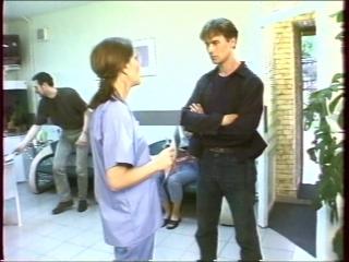 [staroetv.su] Реклама и анонс программы Вести недели (РТР, 23.12.2001)
