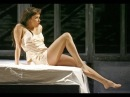 "Ana Netrebko   "" From Janitress to Opera Diva"""