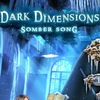 Dark Dimensions 4: Somber Song Game