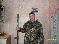 Кучковский Александр