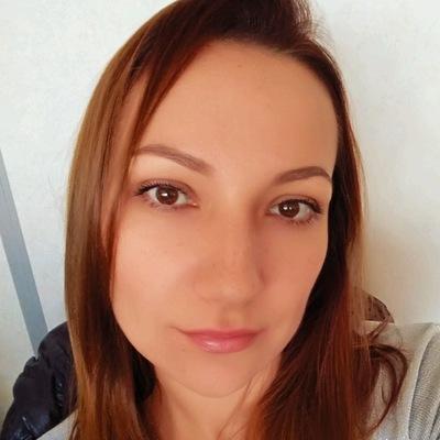 Мария Субботина