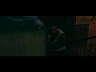 DJane HouseKat feat. Pinero - Careless (Official Video)