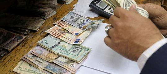 деньги в долг участника ипотека на квартиру в сбербанке рассчитать