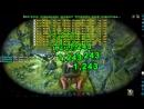 [Damir Live] Ark Survival Evolved ►Опасная Болотная Пещера