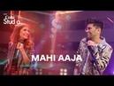 Mahi Aaja Asim Azhar and Momina Mustehsan Coke Studio Season 11 Episode 4