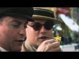 GREAT GATSBY TRAILER # 2 with 30's Jazz (Happy Feet by Paul Whiteman)