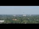Аэропорт Донецк 26 05 14, фильм Битва за воздух Как начиналась война в Донецке