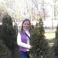 Цветана Семененко