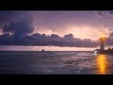 Reii  Ghostly Sea (Original Mix)