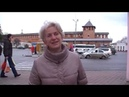 Онлайн Тур Гид по Коломне №12 - узнайте секрет Ямской башни Коломенского Кремля