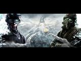 Tom Clancy's EndWar и H A W X добавили в библиотеку обратной совместимости для Xbox One