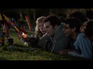 Трейлеры сериалов. Вашингтонские Байки/ 1600 Penn. Рус. трейлер 1 сезона