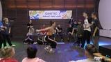 QSDC2018 MakeYourChoice PS&ampBelka&ampLen'&ampHleb VS Vasya&ampEgor&ampVlad&ampVados