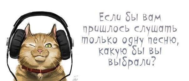 картинки песня: