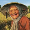 ASIA SUN. Квесты по Азии