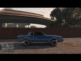 recoil GTA5 Lowriders How To Make Your Car