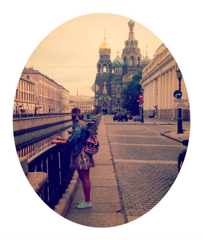 Изабелла Ротборт | Москва